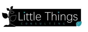 Little Things Consulting